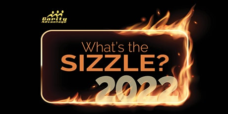 Medicare 2022: What's the Sizzle - Northern VA/MD/DC tickets