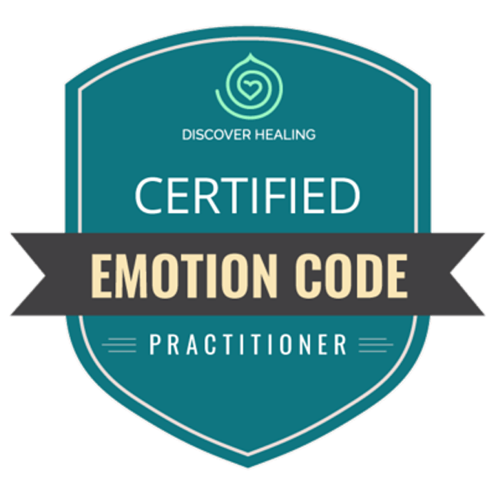 The Emotion Code Seminar - A modern tool to give you more power image