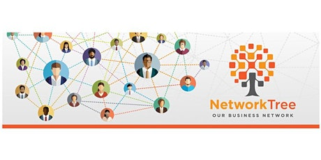 Networking Event tickets
