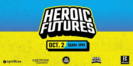 Heroic Futures tickets
