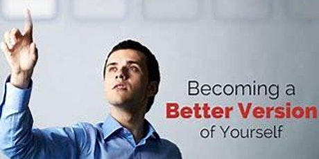Wednesday Night Service: Becoming Yourself tickets