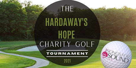 The 2nd Annual Hardaway's Hope Charity Golf Outing tickets