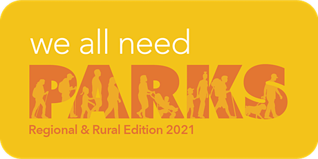 Regional and Rural Park Needs Workshop - East San Gabriel Valley tickets