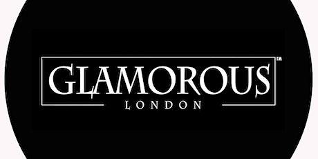 Copy of Glamorous LDN Every Sunday night / Monday morning tickets