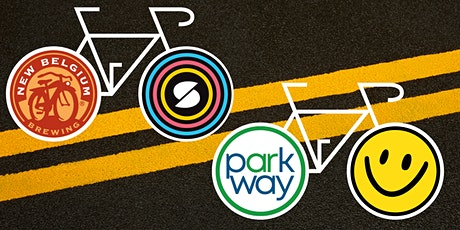 Community Ride with the American River Parkway Foundation tickets