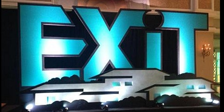 EXIT REALTY OF NEW JERSEY BREAKOUT CONVENTION tickets