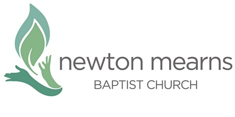 Sunday Worship (8th August 11:30 am) tickets