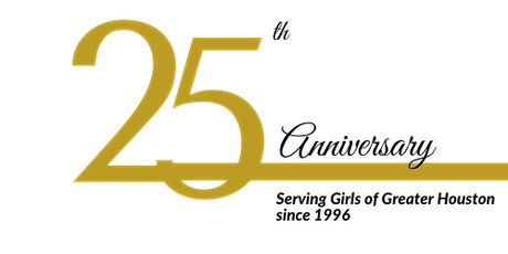 Girls Inc. of Greater Houston 25th Anniversary Soiree! tickets