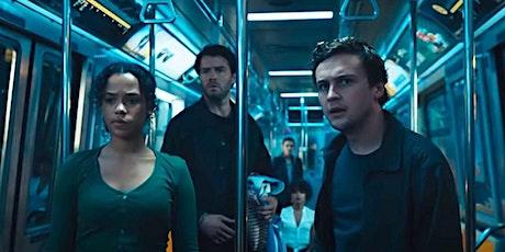 QUANTICO - Movie: Escape Room 2 - PG-13 *REGULAR PAID ADMISSION* tickets