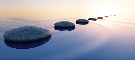 Online: Qigong and Meditation- For Well-Being and Spiritual Development ingressos