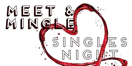 Jewish Summer Singles Event: Ages 26 - 48 tickets