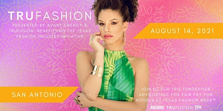 TruFashion Presented by Avant Agency & TruFusion tickets