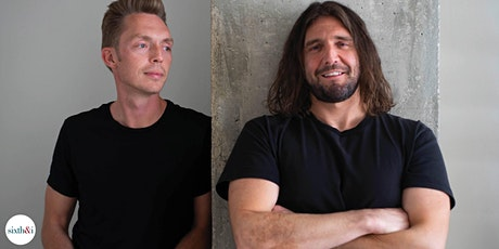The Minimalists - Love People Use Things Tour tickets
