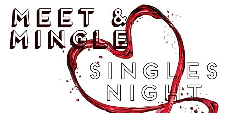 Jewish Summer Singles Event: Ages 49 - 68 tickets