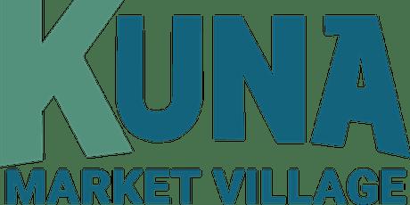 Kuna Market Village tickets