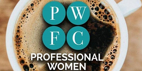 PWFC Business for Breakfast - Business Expo tickets