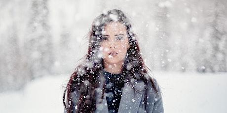 Understanding Seasonal Affective Disorder [Free Webinar] tickets