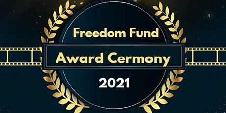 NAACP Baltimore County Freedom Fund Award Ceremony tickets