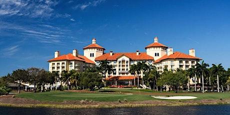 South Florida HBCU Golf Classic tickets