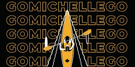 Cheema Booster Club presents - Pep Rally for our Olympian Michelle Russell tickets