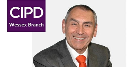 CIPD - Achievement Thinking: Resilience strategies tickets