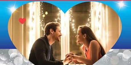 ♥Bay Area Singles Summer Speed Dating Party♥ tickets