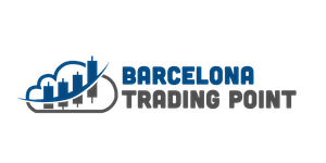 BARCELONA TRADING POINT 2015