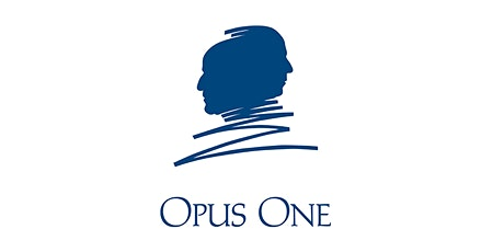 Haven Opus One Dinner tickets