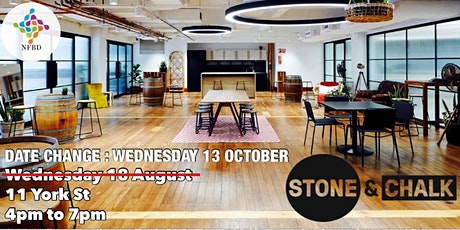 National Finance Brokers Day - SYDNEY tickets