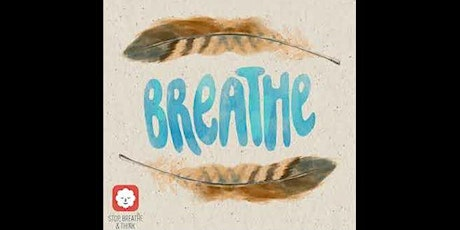 Take a Deep Breath Workshop with John Sparks tickets