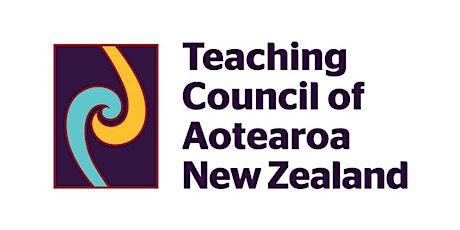 Rauhuia Leadership Strategy - Whanganui tickets