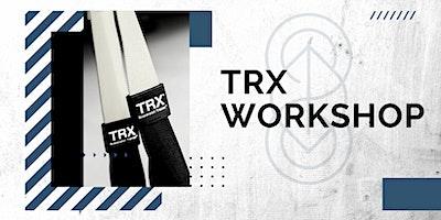 TRX Workshop