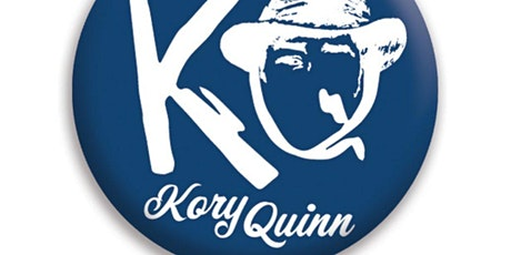 Dan Electros Monday Night Singer, Songwriter Showcase Presents: Kory Quinn tickets