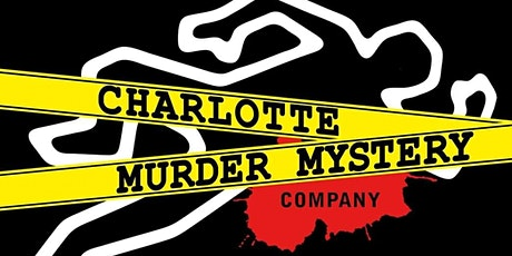 Dave & Buster's Murder Mystery Dinner Theater tickets