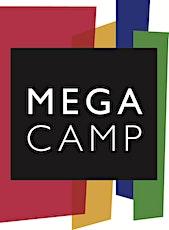 Mega Camp - Day 1 (8/23) tickets
