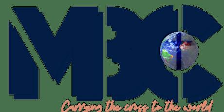 MBC Annual Picnic tickets