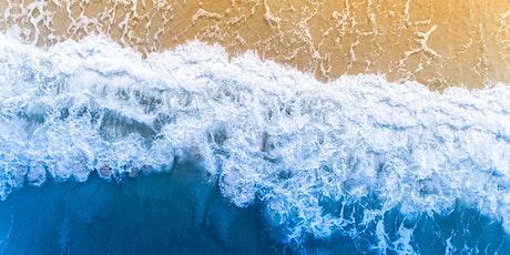 Ocean Exchange 2021 tickets
