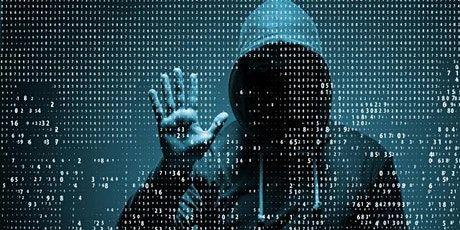 ONLINE TALK - Cybersecurity  Secrets - How To Avoid The Latest Threats tickets