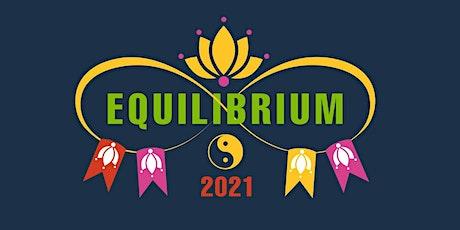 Equilibrium Fest 2021 entradas