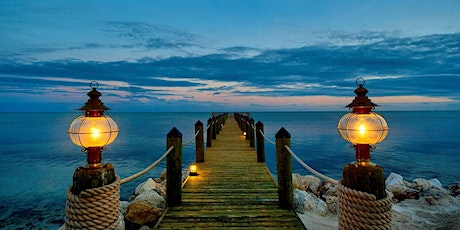 2021 Florida Keys Education & Networking Event tickets