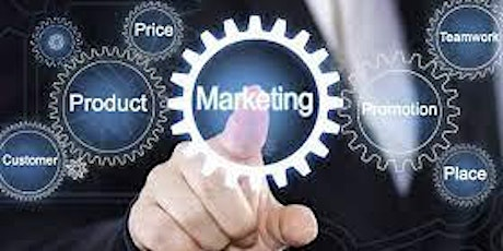 Best Marketing Process for  Startups to Launch Products & Secure Customers tickets