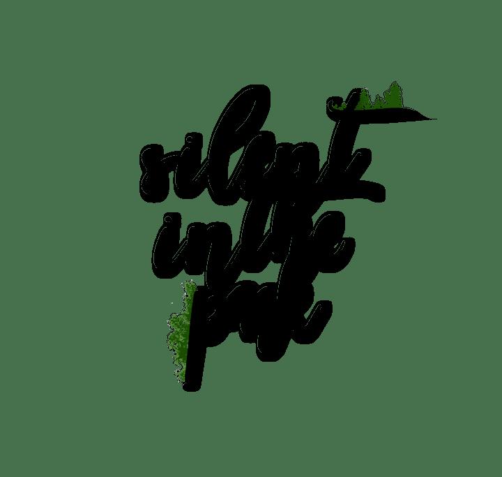 MOVIE NIGHT @ THE LAKE: STEP BROTHERS image