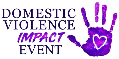 4th Annual Domestic Violence IMPACT Luncheon: DV Through a Child's Eyes tickets