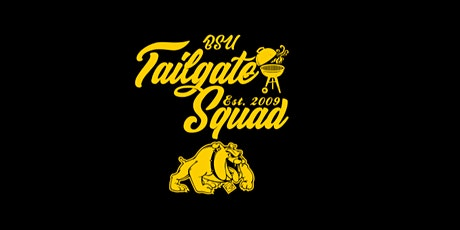 BSU TailgateSquad Homecoming Happy Hour tickets