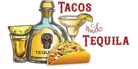 ATLANTA'S HOTTEST $2 TACO TUESDAY ROOFTOP PARTY tickets