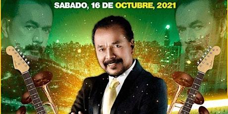 Bobby Valentin El Rey Del Bajo En Concierto QUEENS NEW YORK tickets