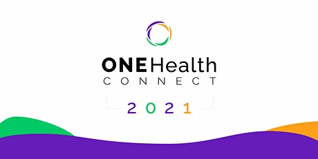 One Health Connect 2021 tickets