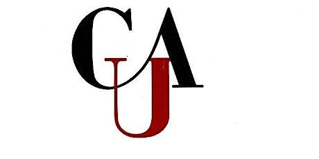 Clark Atlanta University School of Education Graduate Virtual Open House tickets