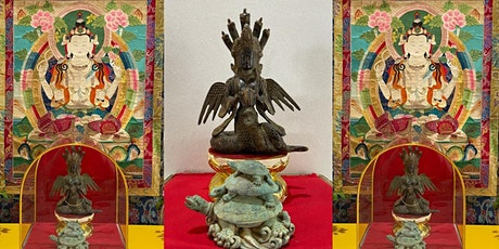 6th August 2021  (Friday): Naga Puja  at 9 am tickets