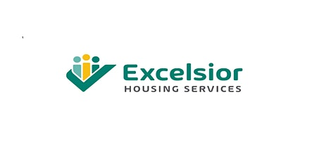 Introducing Excelsior Housing Services - Disability Accommodation Provider tickets